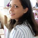 Psiholog Alina Șopu
